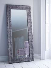 ava-embossed-full-length-mirror-cox-and-cox