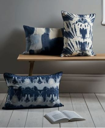 blue-cushions-cox-and-cox