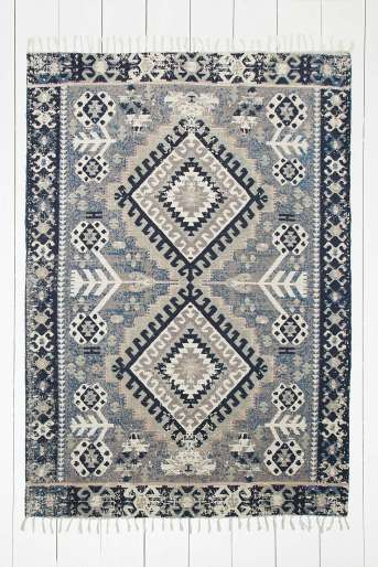 blue-rug-urban-outfitters