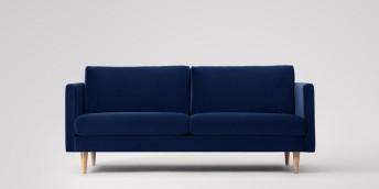 blue-velvet-sofa-swoon