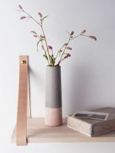 blush-concrete-vase-cox-and-cox