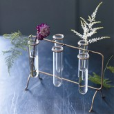 brass-pipin-flower-rack
