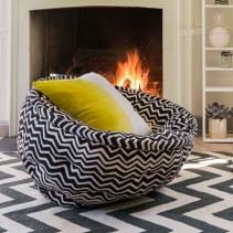 coi3977-cocoon-chair