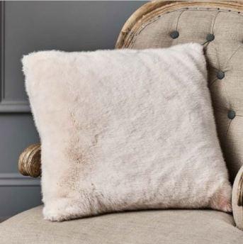 faux-fur-cushion-graham-and-green