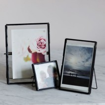 hjh5573-set-of-3-black-photo-frames