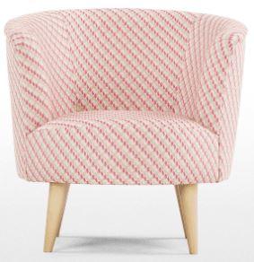 lulu-chair-made
