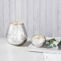 mercury-tealight-holder-the-white-company