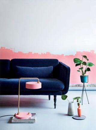 navy-sofa