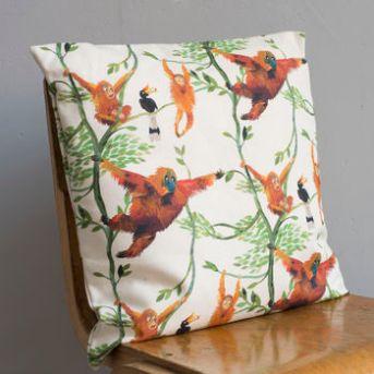 orangutan-cushion-noths