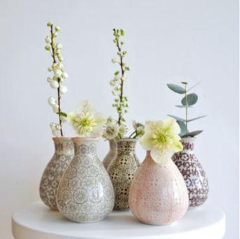 patterned-vases-lilac-coast
