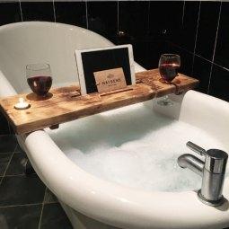bath-caddy-etsy-3