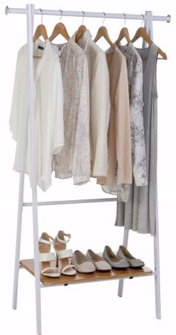 clothes-rail-2-e1488501468825.jpeg