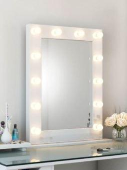 hollywood-mirror