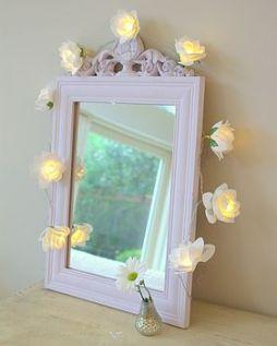 normal_la-petite-rose-fairy-lights