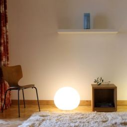 normal_polly-floor-lamp