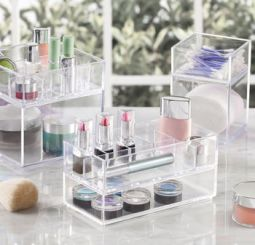 normal_stacking-acrylic-makeup-organisers.jpg